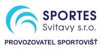 sportes